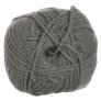 Plymouth Encore Worsted - 0463 Purl Grey