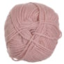 Plymouth Encore Worsted - 0464 Dusty Rose
