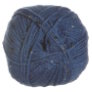 Plymouth Yarn Encore Tweed Yarn - 5598 Dark Wedgewood