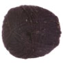 Plymouth Encore Tweed Yarn - 9960 Deepest Mauve