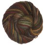 Misti Alpaca Hand Paint Chunky - 38 - Dark Chocolate (Discontinued)