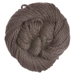 Misti Alpaca Chunky Solids Yarn - NT2878 - Mustang (Discontinued)