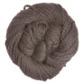 Misti Alpaca Chunky Solids - NT2878 - Mustang (Discontinued)