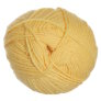 Plymouth Yarn Dreambaby DK Yarn - 142 Egg Cream