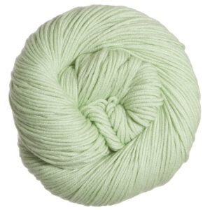Plymouth Worsted Merino Superwash Yarn - 54 Soft