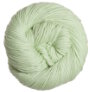 Plymouth Yarn Worsted Merino Superwash - 54 Soft Celery (Discontinued)