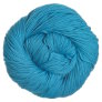 Plymouth Worsted Merino Superwash Yarn - 56 Aquamarine