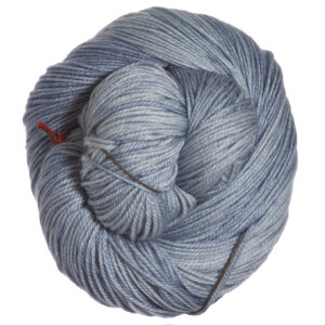 Madelinetosh Pashmina Yarn - Denim (Discontinued)
