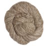 Cascade Eco Duo Yarn - 1710 Pecan Whip