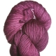 Madelinetosh Tosh Vintage - Ruby Slippers (Discontinued)