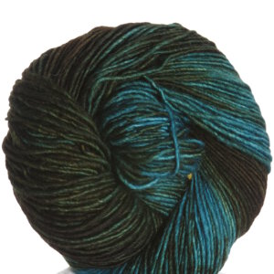 Madelinetosh Tosh Merino DK Yarn - Fjord (Discontinued)