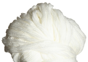Trendsetter Flamenco Yarn - 137 Winter White