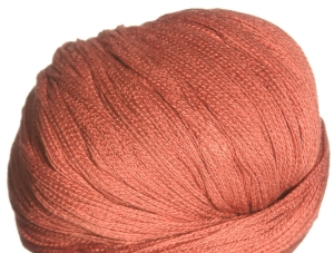 Trendsetter Flamenco Yarn - 140 Rust (Discontinued)