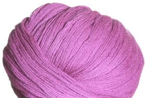 Trendsetter Flamenco Yarn - 141 Mulberry