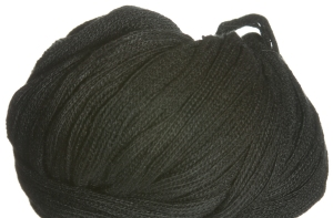 Trendsetter Flamenco Yarn - 148 Black