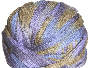 Trendsetter Flamenco Yarn - 202 Water Lily