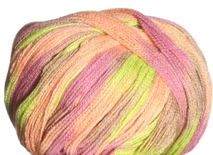 Trendsetter Flamenco Yarn - 205 Fruit Salad
