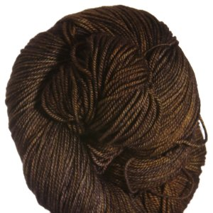 Madelinetosh Pashmina Yarn - Fig (Discontinued)