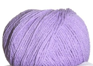 Nashua Creative Focus Silk Yarn - 3815 Pansy