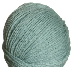 Rowan Pure Wool DK Yarn - 006 - Pier (Discontinued)