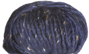 Gedifra Riana Big Yarn - 3602 Dark Blue