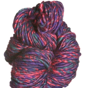 Blackforest Naturwolle Silk Blend Yarn
