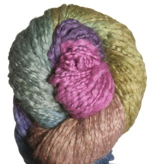Misti Alpaca Baby Me Boo Yarn - Watercolor