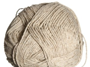 Berroco Remix Yarn - 3903 Almond
