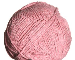 Berroco Remix Yarn - 3952 Blush