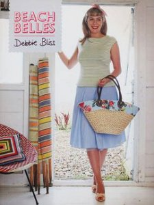 Debbie Bliss Books - Beach Belles