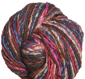 Noro Furisode Yarn