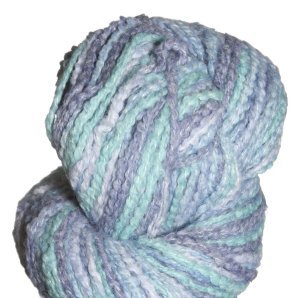 Cascade Bulky Leisure Paints Yarn - 9875
