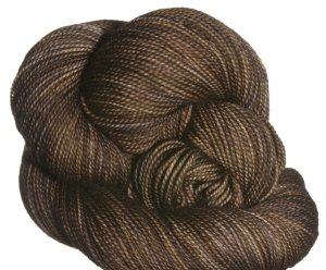 Madelinetosh Tosh Sock Yarn - Fig (Discontinued)
