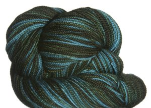 Madelinetosh Tosh Sock Yarn - Fjord (Discontinued)