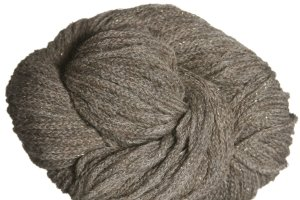 Berroco Flicker Yarn - 3317 Benno (Discontinued)