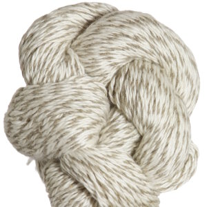 Berroco Linsey Yarn - 6556 Shell (Discontinued)