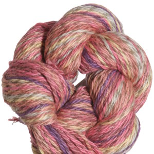 Berroco Linsey Yarn - 6503 Oak Bluffs (Discontinued)