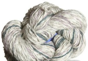 Berroco Linsey Yarn - 6502 Edgartown (Discontinued)