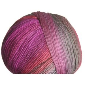 Crystal Palace Mini Mochi Yarn - 309 Fandango (Discontinued)