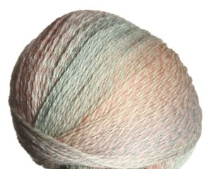 Crystal Palace Sausalito Yarn - 8117 Desert Dawn