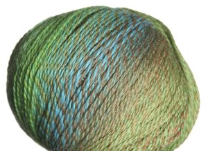 Crystal Palace Sausalito Yarn - 8119 Tonga (Discontinued)