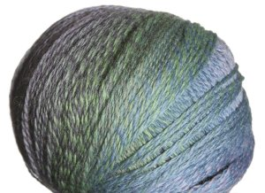 Crystal Palace Sausalito Yarn - 8304 Half Moon Bay (Discontinued)