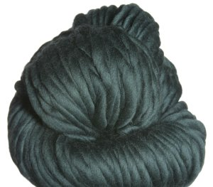 Twinkle Handknits Soft Chunky Yarn - 36 Spruce (Discontinued)