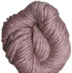 Twinkle Handknits Soft Chunky Yarn - 52 Dusty Pink (Discontinued)