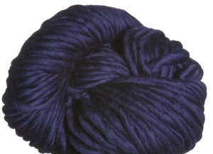 Twinkle Handknits Soft Chunky Yarn - 60 Deep Sea (Discontinued)