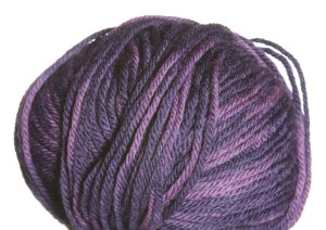 Queensland Collection Rustic Wool Yarn