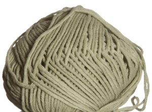 Rowan All Seasons Cotton Yarn - 243 - Cardboard (Discontinued)