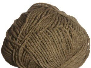 Rowan All Seasons Cotton Yarn - 244 - String