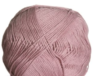 Rowan Purelife Organic Cotton 4 Ply Yarn