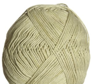 Rowan Purelife Organic Cotton 4 Ply Yarn - 760 Rhubarb